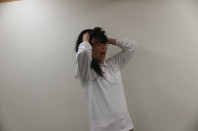愛知岐阜三重の外壁塗装専門店 チラシ写真