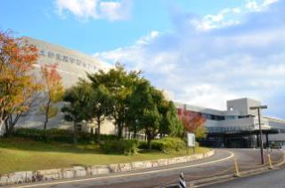 刈谷イベント会場 愛知県名古屋市 外壁塗装