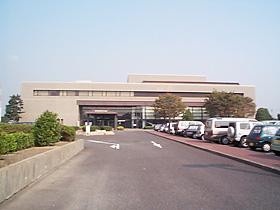 愛知県 知多市勤労文化会館