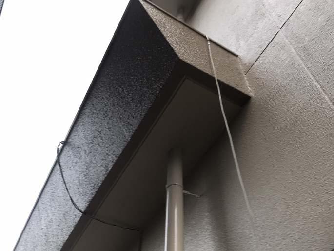 森 東浦 阿知波_170712_0013