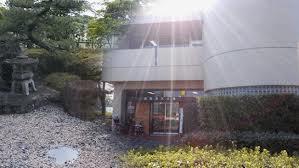 愛知県名古屋市港区 南陽地区会館 外壁塗装相談会