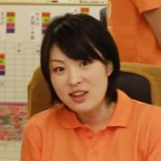 太田 世梨奈