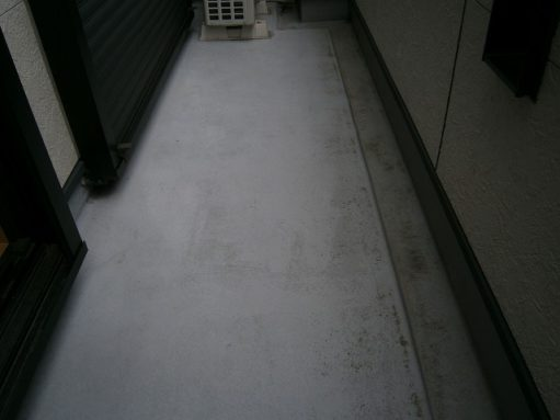 愛知県外壁塗装防水