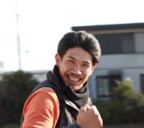 田中 俊行